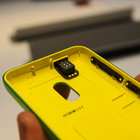 Nokia Lumia 620 pictures and hands-on - photo 9