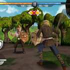 APP OF THE DAY: KnightScape review (iPad and iPhone) - photo 1