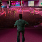 Grand Theft Auto: Vice City out now for iPhone and iPad - photo 2