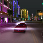 Grand Theft Auto: Vice City out now for iPhone and iPad - photo 3