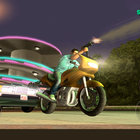 Grand Theft Auto: Vice City out now for iPhone and iPad - photo 6