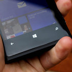 Windows Phone 8 doing considerably better than WP7, if you look at Facebook active users - photo 1