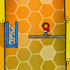 APP OF THE DAY: Mr. Eyes review (Android) - photo 3