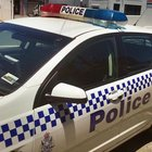Don't use Apple Maps, potentially life-threatening, says Australian Police force, but now fixed - photo 1