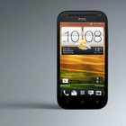 HTC One SV brings affordable 4G LTE to the UK - photo 3