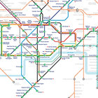 How to get Wi-Fi on the London Tube now that it's no longer free for all - photo 2