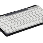 Best Bluetooth keyboards - photo 4