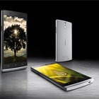 Oppo Find 5 announced, 5-inch Full HD Android smartphone - photo 1