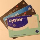 How to use contactless credit and debit cards to pay on London buses - photo 1