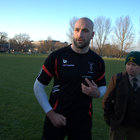 How the Samsung Galaxy Note 2 gives Harlequins a competitive edge - photo 10