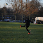 How the Samsung Galaxy Note 2 gives Harlequins a competitive edge - photo 15