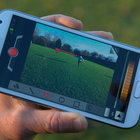 How the Samsung Galaxy Note 2 gives Harlequins a competitive edge - photo 17