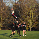 How the Samsung Galaxy Note 2 gives Harlequins a competitive edge - photo 5