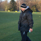 How the Samsung Galaxy Note 2 gives Harlequins a competitive edge - photo 6