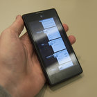 Yota Devices YotaPhone dual-screen smartphone meets eBook reader pictures and hands-on - photo 10