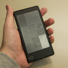 Yota Devices YotaPhone dual-screen smartphone meets eBook reader pictures and hands-on - photo 8