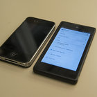 Yota Devices YotaPhone dual-screen smartphone meets eBook reader pictures and hands-on - photo 9
