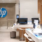 Testing the HP Total Care Center (or how we broke HP's laptop) - photo 7