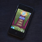 APP OF THE DAY: Bunny Cannon review (iPhone) - photo 1