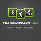 APP OF THE DAY: TrainingPeaks GPS CycleTracker Pro review (iPhone) - photo 5