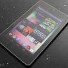 First five Nexus 7 apps to download - photo 1