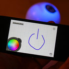 First five Sphero apps - photo 3