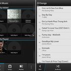 You've seen the L-Series, now here's the BlackBerry 10 UI - photo 10