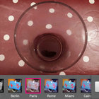 APP OF THE DAY: Flickr review (Android and iPhone) - photo 9