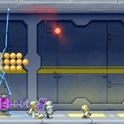 APP OF THE DAY: Jetpack Joyride review (iPhone) - photo 3