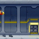 APP OF THE DAY: Jetpack Joyride review (iPhone) - photo 6