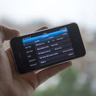 Hands-on: YouView Remote Record iOS App review (Dec 2012) - photo 1