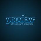 Hands-on: YouView Remote Record iOS App review (Dec 2012) - photo 2
