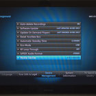 Hands-on: YouView Remote Record iOS App review (Dec 2012) - photo 9