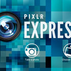 APP OF THE DAY: Pixlr Express review (Android and iPhone) - photo 1