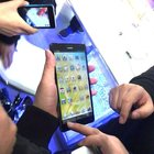 Huawei Ascend Mate Android phone makes Samsung Galaxy Note 2 look small - photo 2