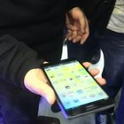 Huawei Ascend Mate Android phone makes Samsung Galaxy Note 2 look small - photo 3