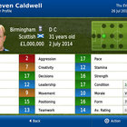 APP OF THE DAY: Football Manager Handheld 2013 review (iPhone, iPod touch, iPad, Android) - photo 11