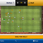 APP OF THE DAY: Football Manager Handheld 2013 review (iPhone, iPod touch, iPad, Android) - photo 14