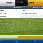 APP OF THE DAY: Football Manager Handheld 2013 review (iPhone, iPod touch, iPad, Android) - photo 15