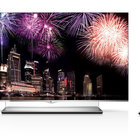 LG 55-inch OLED TV (55EM9700) finally goes on sale in Korea - photo 4