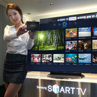 Samsung to show Evolution Kit at CES 2013, upgrade your 2012 Smart TV to latest specs - photo 1