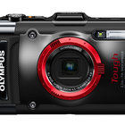 Tough update: Olympus Tough TG-2, TG-830, TG-630 announced - photo 1