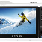 Tough update: Olympus Tough TG-2, TG-830, TG-630 announced - photo 11