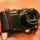 Panasonic Lumix DMC-TZ40 adds NFC for quick Wi-Fi picture sharing, we go hands-on - photo 6