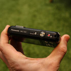 Panasonic DMC-FT5 and FT25 Lumix cameras get tougher, we go hands-on - photo 9