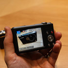 Panasonic Lumix DMC-SZ9 and SZ3 up the mid-range offering - photo 11