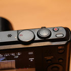 Panasonic Lumix DMC-SZ9 and SZ3 up the mid-range offering - photo 2