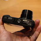 Panasonic Lumix DMC-SZ9 and SZ3 up the mid-range offering - photo 3