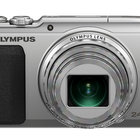 Olympus SH-50 promises to beat blur with five-axis image stabilisation - photo 5