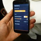 Ubuntu phone pictures and hands-on - photo 12